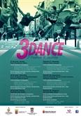 Foto 2º Festival 3dance de