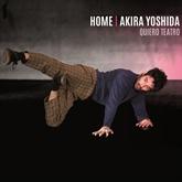 Foto AKIRA YOSHIDA - HOME de
