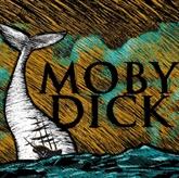 Foto MOBY DICK de